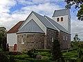 07-09-12-m4 Højslev kirke Skive.jpg