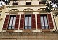 073 Casa a la plaça Nova, 11 (Olesa).jpg