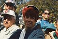 08.CubanProtest.WDC.22October1994 (20580005098).jpg