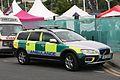 08C13978 Volvo - Flickr - D464-Darren Hall.jpg