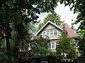 09012174 Berlin-Waidmannslust, Nimrodstraße 54 004.jpg