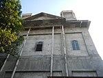 09281jfIntramuros Marcos Igrejas Manilafvf 40.jpg