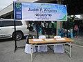 09985ajfNegosyo Center Baliwag Bulacanfvf.jpg