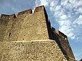 09 Fort de Sant Elm, exterior.jpg