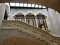 09 Palau Mornau, c. Ample.jpg