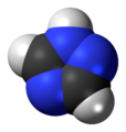 1,2,4-Triazole-3D-spacefill.png
