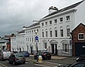 1-8 Claremont Bank, Shrewsbury.jpg