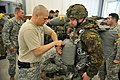 1-91 CAV multinational jump training 150121-A-BS310-052.jpg