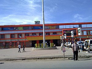 1-Salem junction.jpg