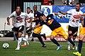 1. SC Sollenau vs. FC Red Bull Salzburg 2014-07-12 (120).jpg