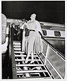 10-10-1957 14730a Jayne Mansfield (4087498668).jpg