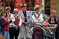 10.9.16 Sandbach Day of Dance 373 (29596880935).jpg