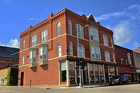 1005 Main Street Dubuque, Iowa.jpg