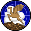 100 Sq Logo.png
