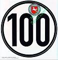 100kmh-plakette muster.jpg