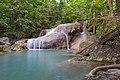 1012 - Erawan Waterfall, 1st floor.jpg