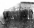 103d Aero Squadron - Headquarters staff.jpg