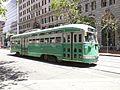 1053 Streetcar (26514079963).jpg