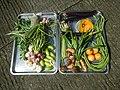 1096Cuisine food of Bulacan Province 05.jpg