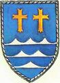 11. PzGrenDiv.png