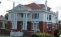 112 Hopkinsville Street Greenville, KY.png