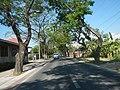 1167San Nicolas, Minalin Santo Tomas Pampanga Landmarks 06.jpg