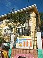 1179Roads Payatas Bagong Silangan Quezon City Landmarks 48.jpg
