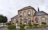 119 Beuzeville la Grenier ( 76210 ).jpg