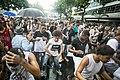 12º Parada LGBT • 13-11-2016 • Niterói (RJ) (25329929289).jpg