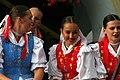 12.8.17 Domazlice Festival 297 (35719136264).jpg