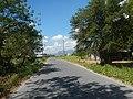 120Balsik Saba Road, Hermosa, Bataan 05.jpg