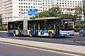 1223082 at Liuliqiaonan (20201017125217).jpg