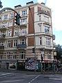 12395 Simon-von-Utrecht-Strasse 87.JPG