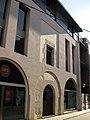 129 Casa al c. Barcelona 37-41 (Granollers).jpg