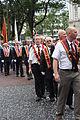 12 July in Belfast, 2011 (171).JPG