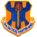 12th Tactical Fighter Wing - Patch.png