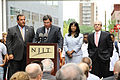 13-09-03 Governor Christie Speaks at NJIT (Batch Eedited) (114) (9688104330).jpg