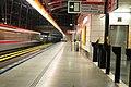 13-12-31-metro-praha-by-RalfR-099.jpg