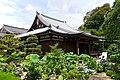 130706 Hokongoin Kyoto Japan14s3.jpg