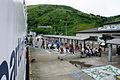 130726 Kafuka Port in Rebun Island Hokkaido Japan13s3.jpg