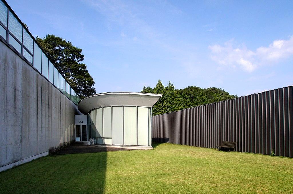 Toyooka Japan  city pictures gallery : 130914 Uemura Naomi Memorial Museum Toyooka Hyogo pref Japan07s3 ...