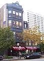 1312 South Wabash Avenue.jpg