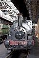 1340 Didcot Railway Centre.jpg