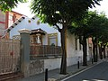 134 Casa al c. Ferrocarril, 10 (Sant Joan Despí).jpg