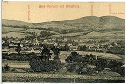 13701-Großpostwitz-1911-Blick auf Großpostwitz-Brück & Sohn Kunstverlag.jpg