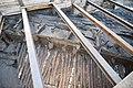 14-11-15-Ausgrabungen-Schweriner-Schlosz-RalfR-127-N3S 4110.jpg