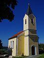 14.09.17 Hermannsberg St.Maria.JPG