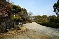 140112Kijo Park Kariya Aichi pref Japan08s3.jpg