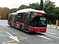 1401 Tussam - Flickr - antoniovera1.jpg