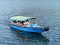 140411 Wong Shek to Tap Mun speed boat 29-08-2020.jpg